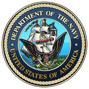 Critical Facilities Designed for US-Navy