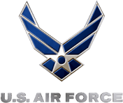 Critical Facilities Designed for US Air Force